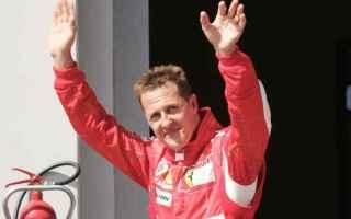 Formula 1: formula 1  schumacher  prost