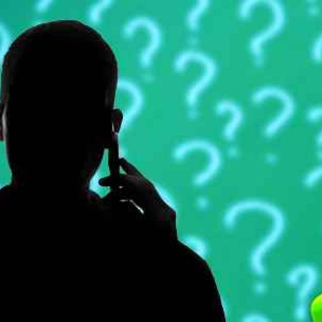 id telefonate android privacy stalker