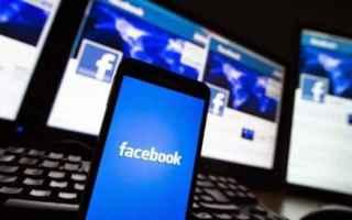 Facebook: facebook  social network