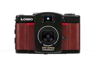 fotografia lomography lomo