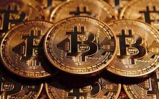 bitcoin  comprare casa