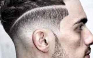 tagli  tagli capelli  uomo