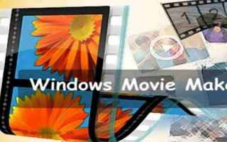 Software Video: movie maker  windows 10  windows  pc  computer