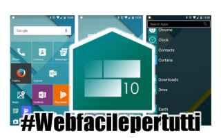 App: launcher 10 app windows app