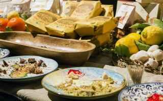 pestogenovese  liguria  italianfood