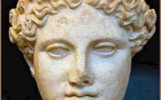 https://www.diggita.it/modules/auto_thumb/2018/02/02/1619380_Hera_Musei_Capitolini_thumb.jpg