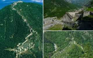 Cultura: muraglia cinese  monumenti  cina