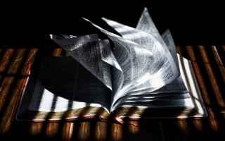 Libri: libri antichi  libreria