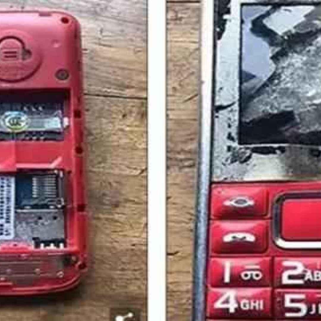 telefoni  vittime  12enni  russia  cina