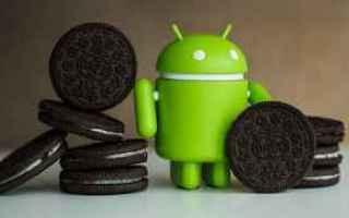 Android: android  sistema operativo  smartphone