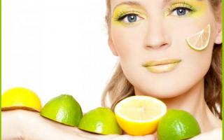 Alimentazione: salute  dieta  limone  acqua
