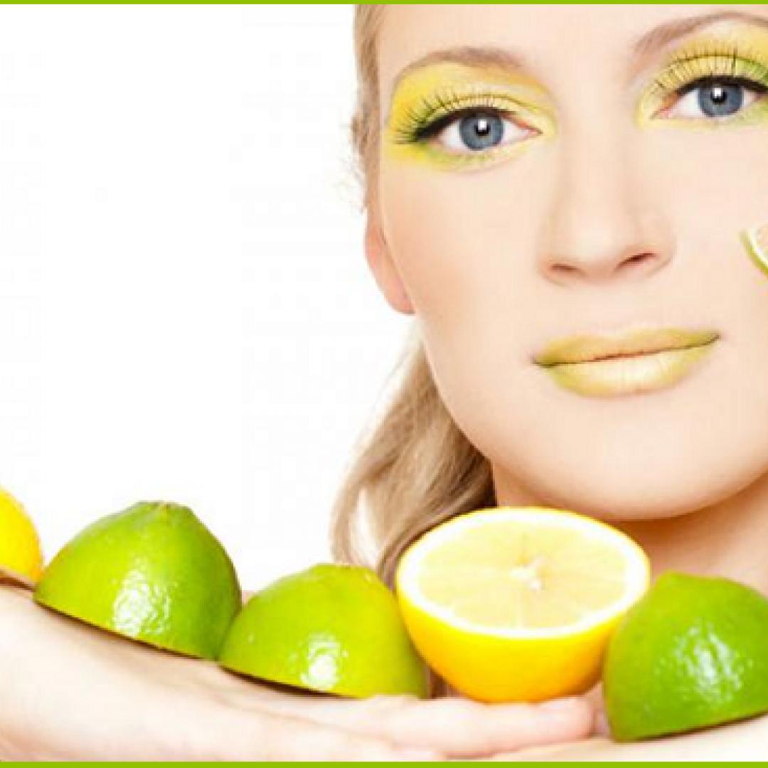 salute  dieta  limone  acqua