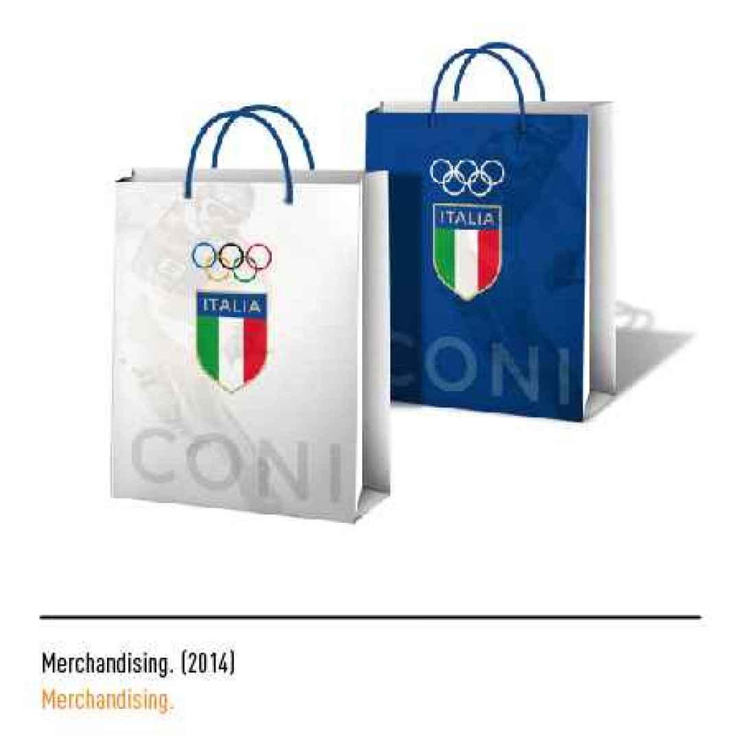 coni  olimpiadi