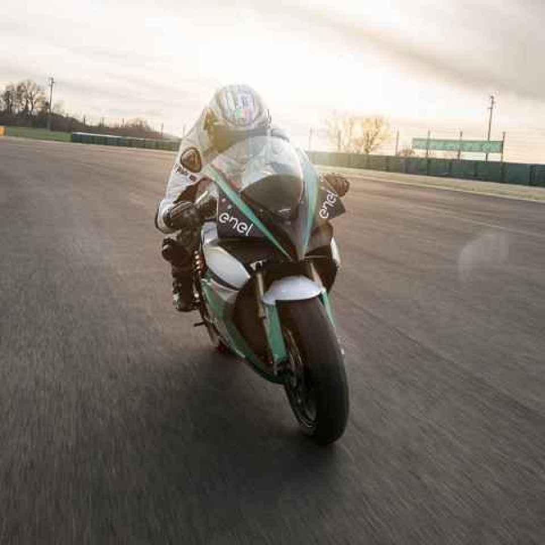 moto  moto elettrica  moto e  motogp
