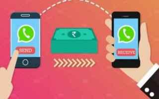 whatsapp  note video  micropagamenti