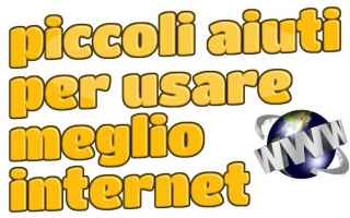 internet  trucchi  browser  google
