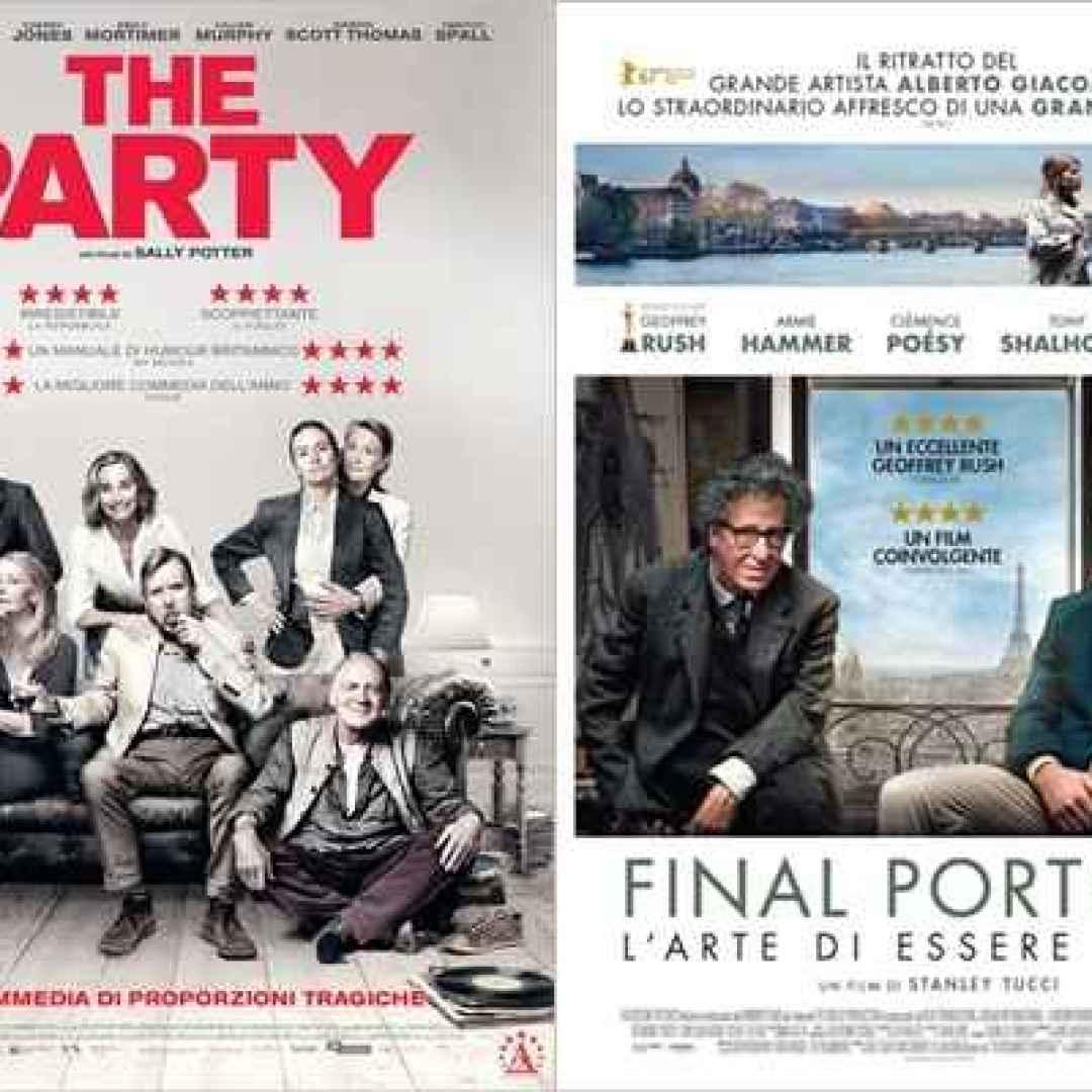 cinema  lingua originale  film  milano