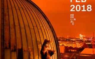 festival film berlino  ospiti red carpet
