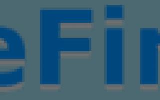 Mutui e Prestiti: prefinanziamento  prestiti  mutui  tassi