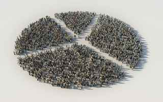 catalogna  indipendenza  referendum