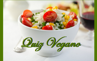 vegan  gioco  vegano
