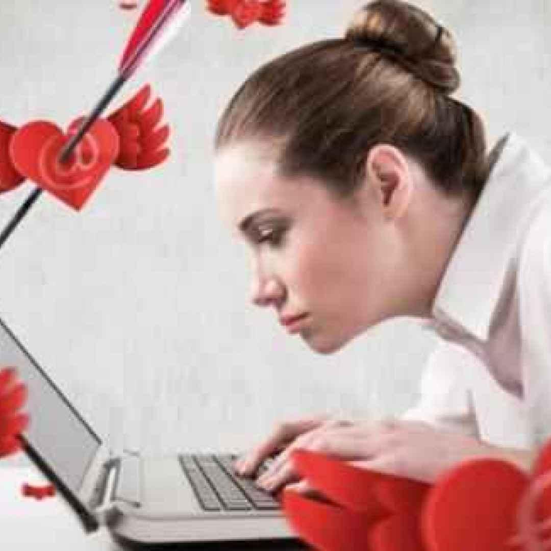 san valentino  hacker  virus