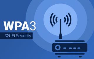 Cose` il WPA3, e quando arrivera` per il mio Router.WPA3: nuova tecnologia di sicurezza per routerTe