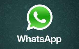 WhatsApp: whatsapp  app  smartphone