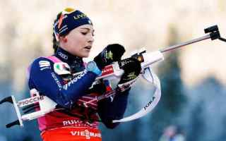 https://www.diggita.it/modules/auto_thumb/2018/02/14/1620159_dorothea-wierer-biathlon-ruhpolding_thumb.jpg
