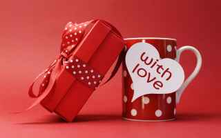 Web Marketing: san valentino  e-commerce  marketing