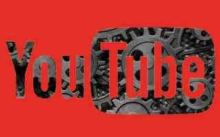 Video online: youtube