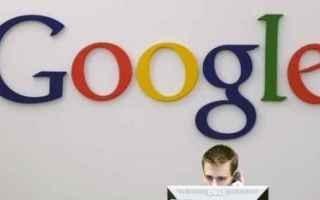 google  chrome  smart replies  pubblicità  ads