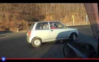 Automobili: giappone  auto  guida  gare  drifting
