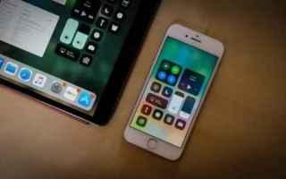 Apple: apple  bug