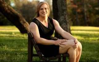 Sport: trans  football australiano
