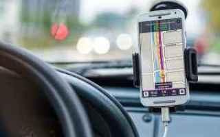 Tecnologie: Curiosità: perchè il GPS è gratis?