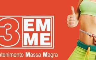 Il metodo 3emme è diventato famoso grazie al suo inventore, il dottore Marco Mauro Mariani che ci t