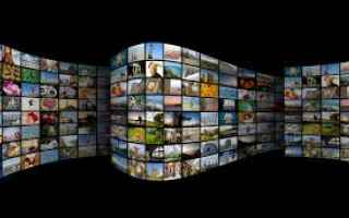 File Sharing: film streaming  streaming