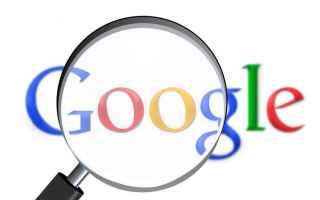 Foto online: google immagini