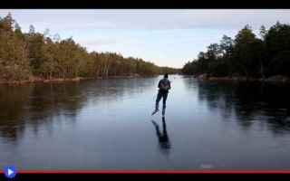 https://www.diggita.it/modules/auto_thumb/2018/02/18/1620424_Lake-Ice-Strange-Sound-500x313_thumb.jpg