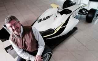 Formula 1: formula 1  gran premi  sorprese
