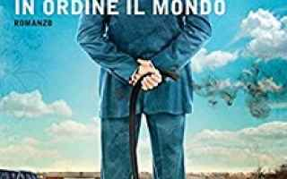 Libri: romanzo ebook libro