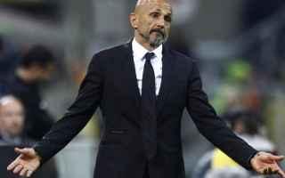 Serie A: inter  cesari  genoa