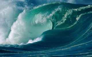 https://www.diggita.it/modules/auto_thumb/2018/02/18/1620474_Gli-oceani-in-pericolo_thumb.jpg