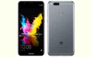 Cellulari: huawei  smartphone