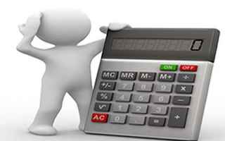 Fisco e Tasse: contabilità  ordinaria  semplificata