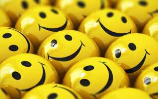 Lavoro: customer care  customer experience