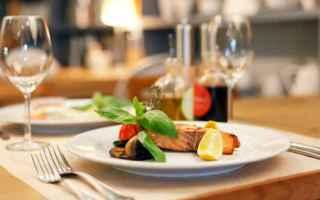 Gastronomia: migliori ristoranti  migliori hotel  ristoranti  hotel  prenotazioni