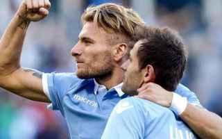 Serie A: lazio  verona