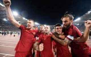 Champions League: shakhtar  roma